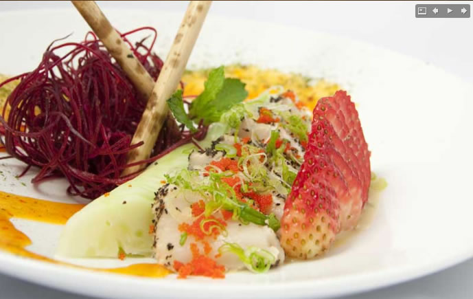 Ozu japanese cuisine lounge order online brooklyn for Aka japanese cuisine lounge