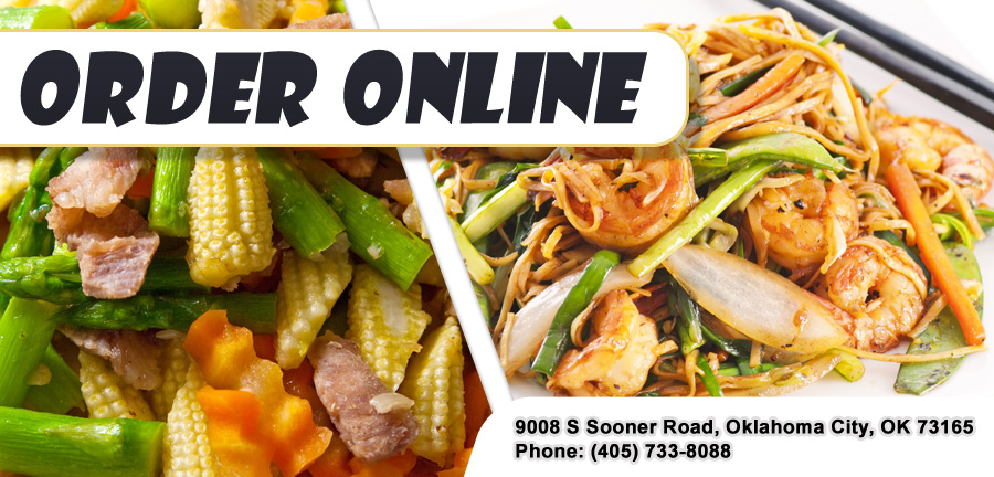 China Olive Chinese Restaurant Oklahoma City Norman Ok 73165 Online Food Delivery Catering In