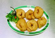 cantonese fried shrimp