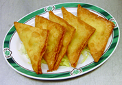 crab rangoon-1