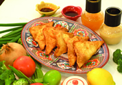 crab rangoon-2
