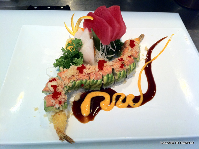 Chef's Creation04