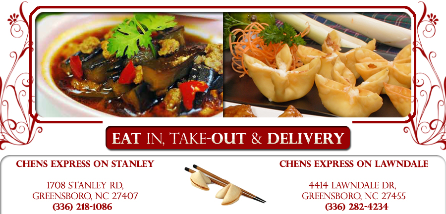 Chinese Food Phoenix Az Delivery