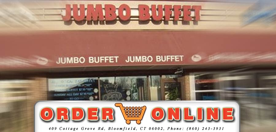 jumbo buffet order online bloomfield ct 06002 chinese rh jumbobuffet net First Cathedral Bloomfield CT jumbo buffet bloomfield ct menu