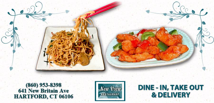 China House Restaurant Hartford Ct House Plan 2017