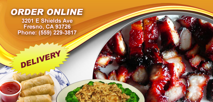 Golden Dynasty Order Online Fresno Ca 93726 Chinese