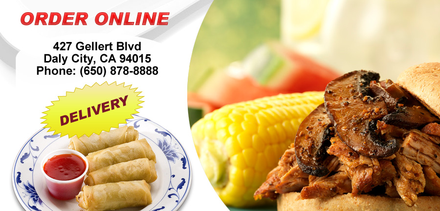Fung Wong Chinese Restaurant Order Online Daly City Ca 94015