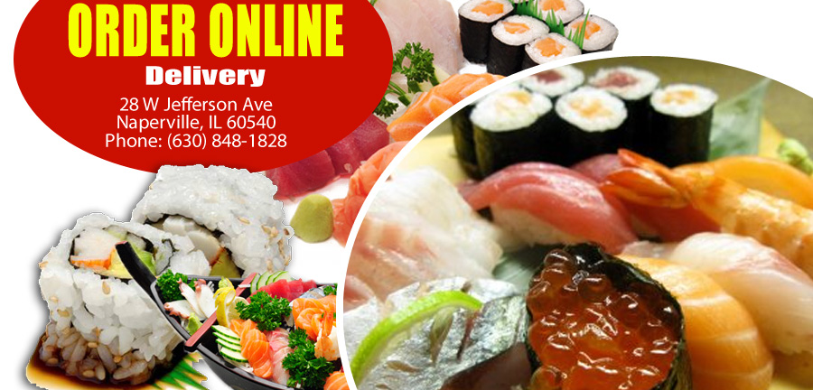 Jin 28 | Order Online | Naperville, IL 60540 | Chinese