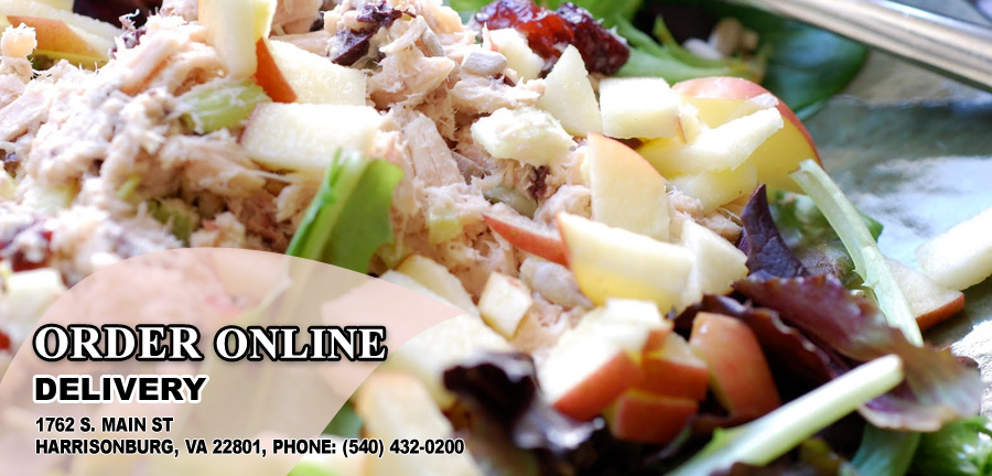 Chinese Food Delivery Phoenix Az