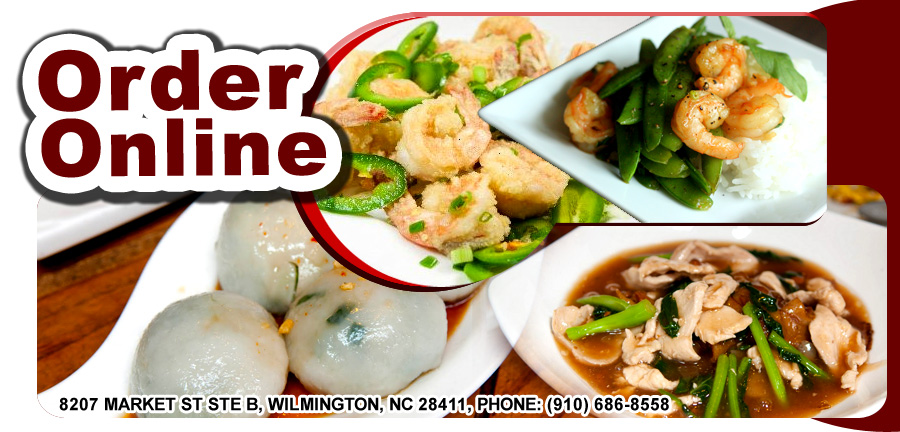 Chinese Food Richland Wa Delivery
