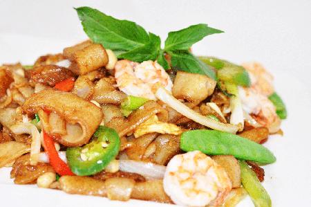 Thai-Crazy-Chow-Fun