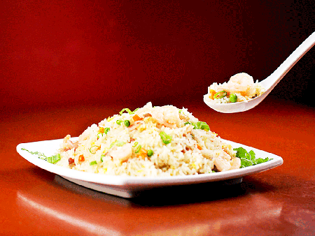 Yeung-Fried-Rice