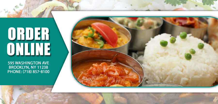 Sapid Indian Food Order Online Brooklyn Ny 11238 Indian