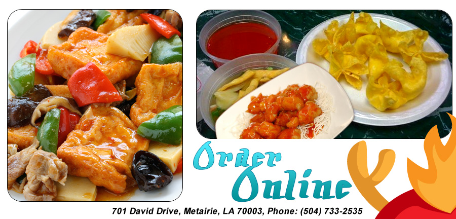 little chinese kitchen order online metairie la 70003 chinese