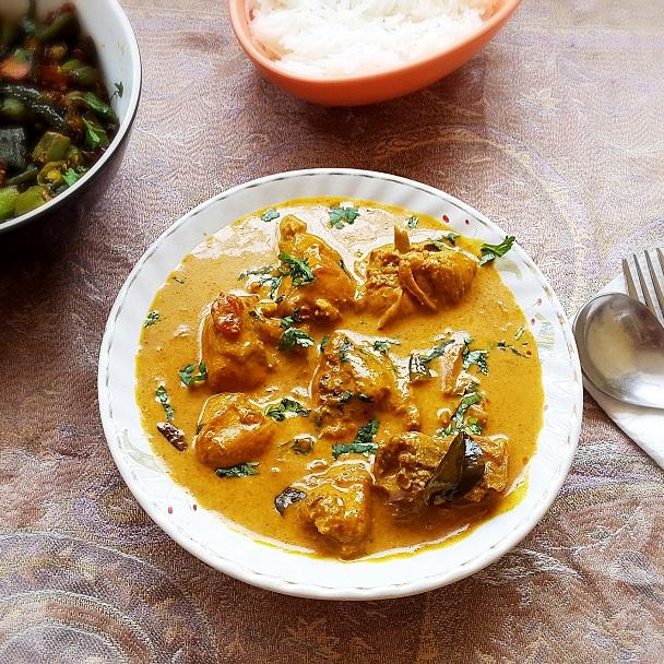 chicken-coconut-curry-recipe
