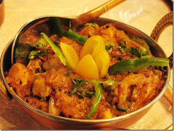 chicken-karahi_thumb