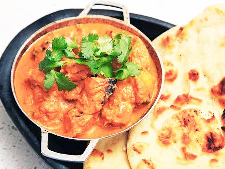 Chicken-tikka-masala-18