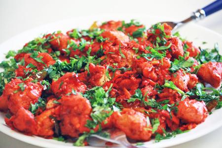 Chilli-Chicken_14100
