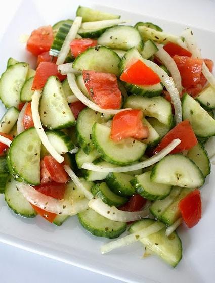 cucumber salad3