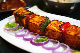 paneer-tikka-kabab