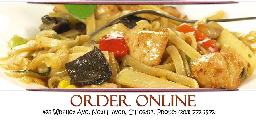 a-1 oriental kitchen | order online | new haven, ct 06511 | chinese