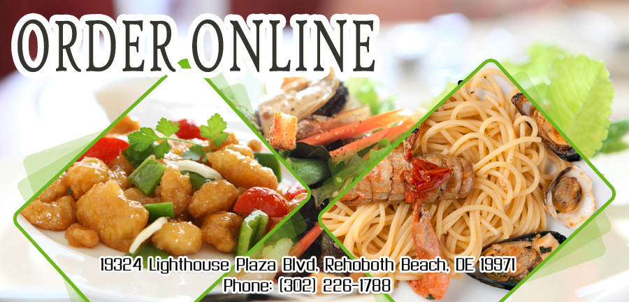 wus kitchen order online rehoboth beach de 19971 chinese - Wus Kitchen