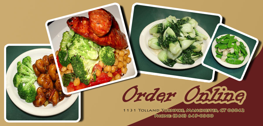Best Chinese Food In Manchester Ct Food