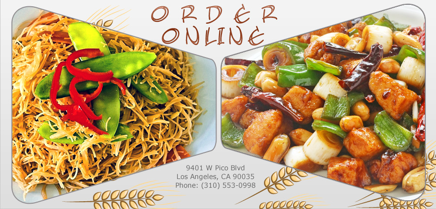 chinese food delivery winter garden best image of garden woodimages co