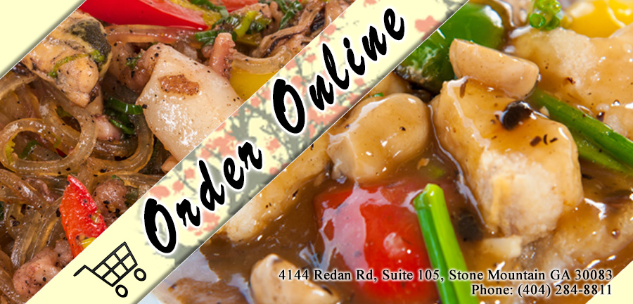 Imperial Of China Restaurant Order Online Stone Mountain Ga
