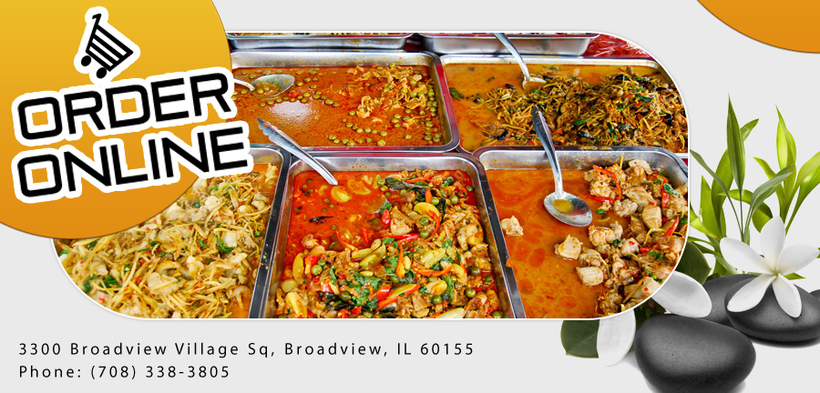China Buffet | Order Online | Broadview, IL 60155 | Chinese