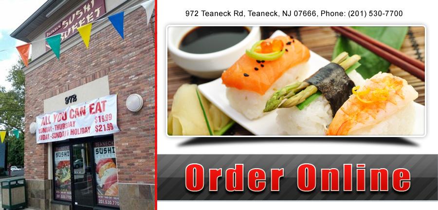 teaneck sushi buffet order online teaneck nj 07666 sushi rh teanecksushiteaneck com teaneck sushi buffet teaneck teaneck sushi buffet coupon