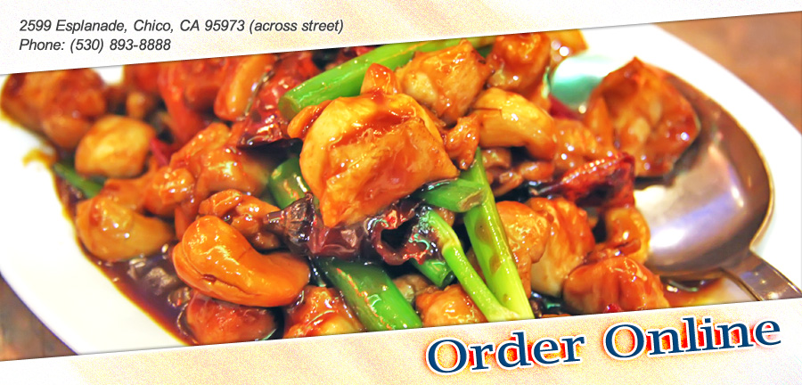 Windys Tonys Restaurant Order Online Chico Ca 95926 Chinese