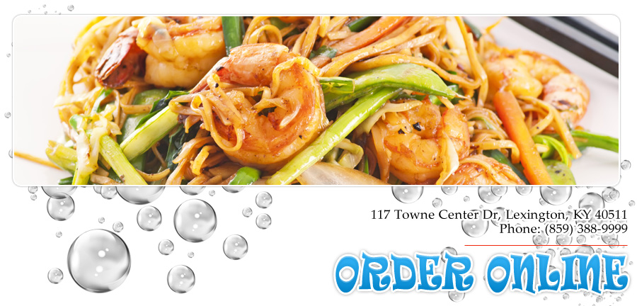Happy Panda Order Online Lexington Ky 40511 Chinese