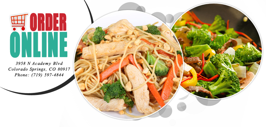 Jade Dragon Chinese Restaurant Order Online Colorado Springs Co 80917