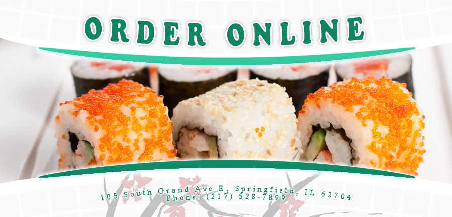 Dynasty asian cuisine order online springfield il for House of dynasty order online