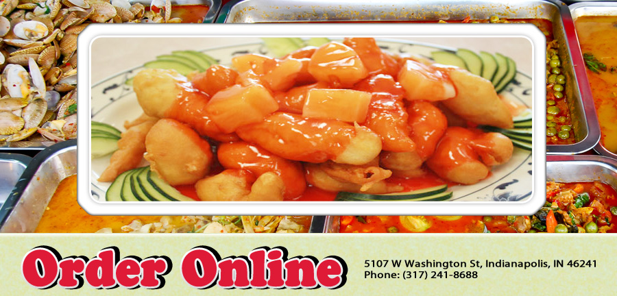 Terrific China Buffet Order Online Indianapolis In 46241 Chinese Home Interior And Landscaping Ferensignezvosmurscom