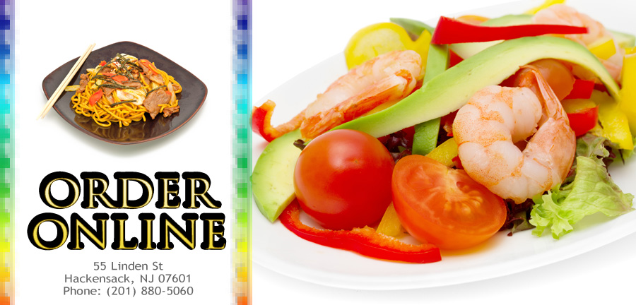 My China Cafe Order Online Hackensack Nj 07601 Chinese