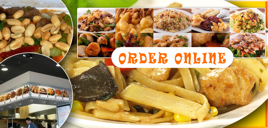 China A Go Go S Durango Order Online Las Vegas Nv 89113 Chinese
