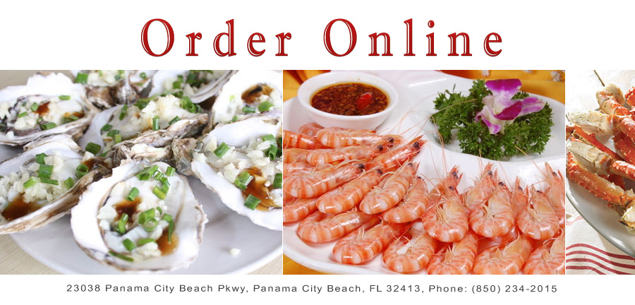 New Jin Buffet Order Online Panama City Beach Fl 32413 Chinese