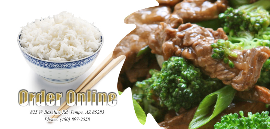 Order Online Tempe Az 85283 Chinese