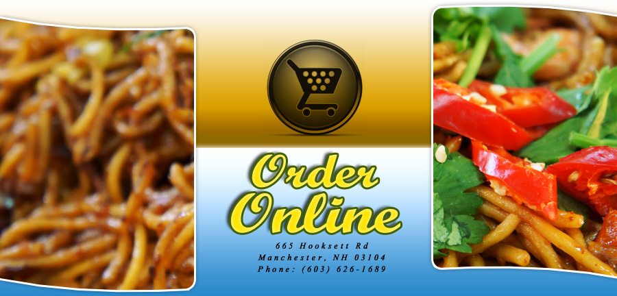 Chinese Food Manchester Nh Order Online