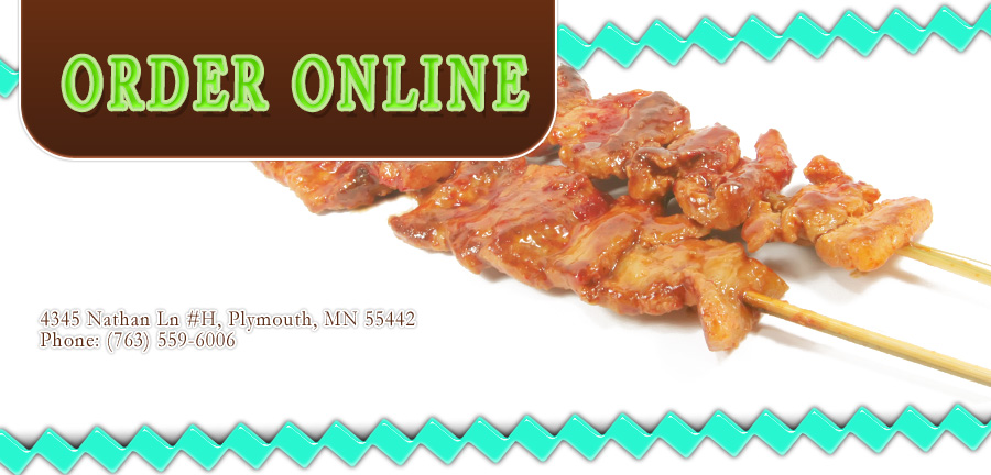Food Delivery Services Plymouth Mn
