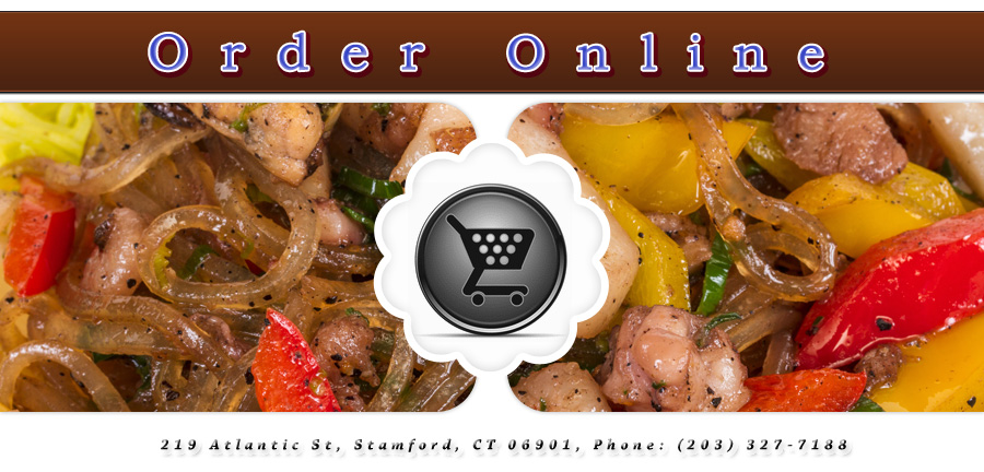 Great Wall Chinese Restaurant Order Online Stamford Ct 06901