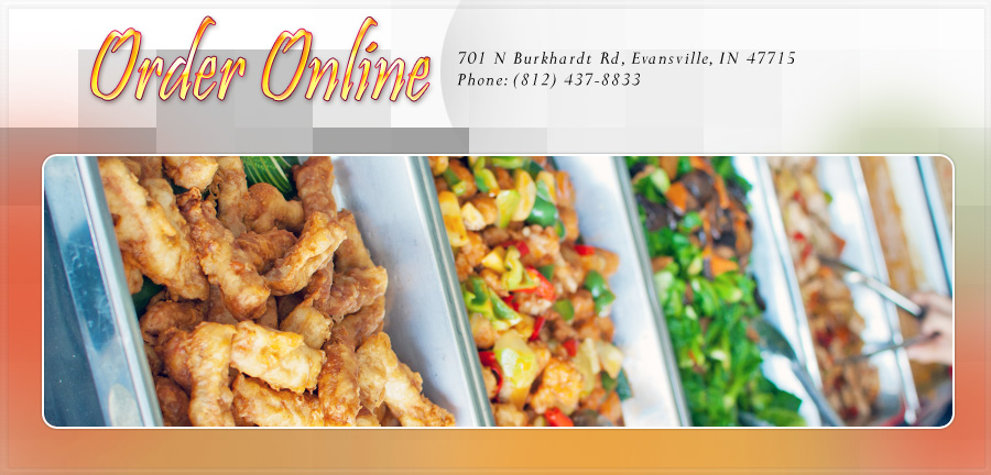 crazy buffet order online evansville in 47715 chinese rh crazybuffetevansville com crazy buffet evansville in closed crazy buffet evansville indiana