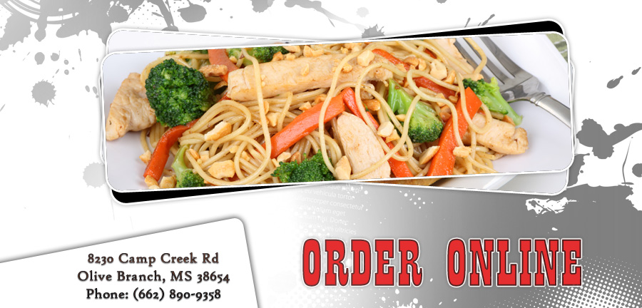 East Wind Chinese Food U0026 Sushi | Order Online | Olive Branch, MS 38654 |  Chinese