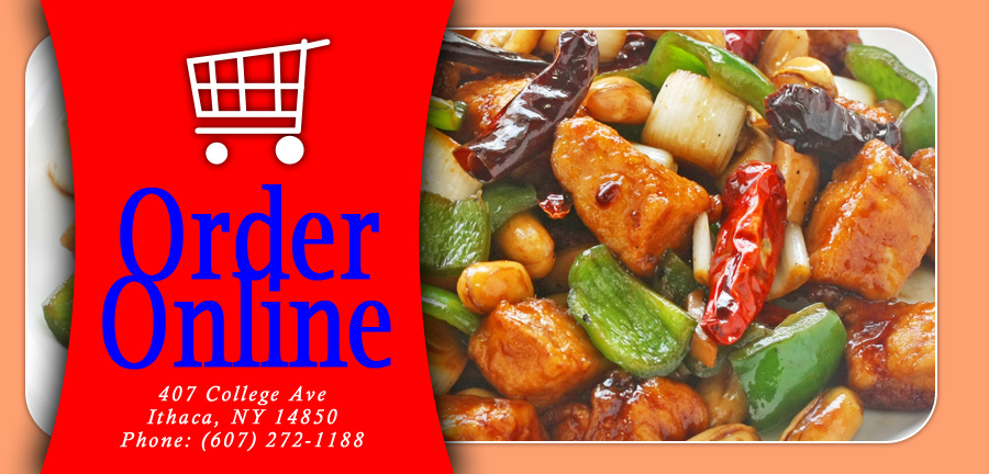Apollo chinese restaurant order online ithaca ny for Asian cuisine ithaca
