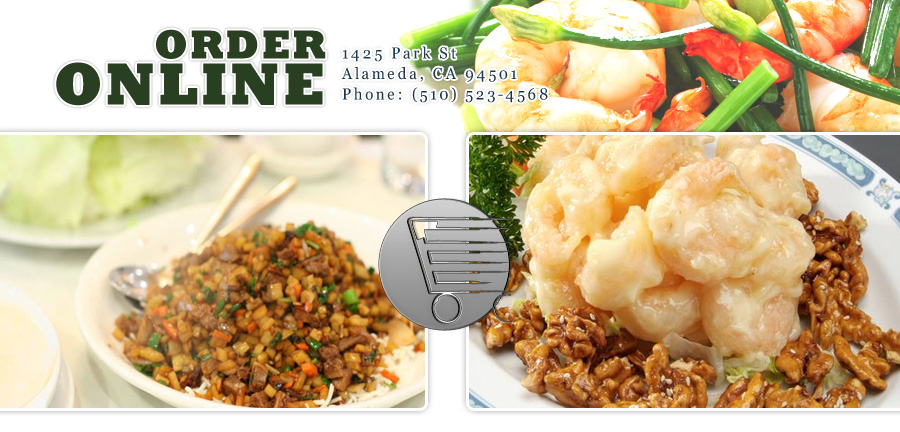 Hong Kong City Seafood Restaurant Order Online Alameda Ca 94501 Chinese