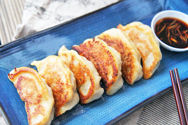 pan-fried-pork-dumplings