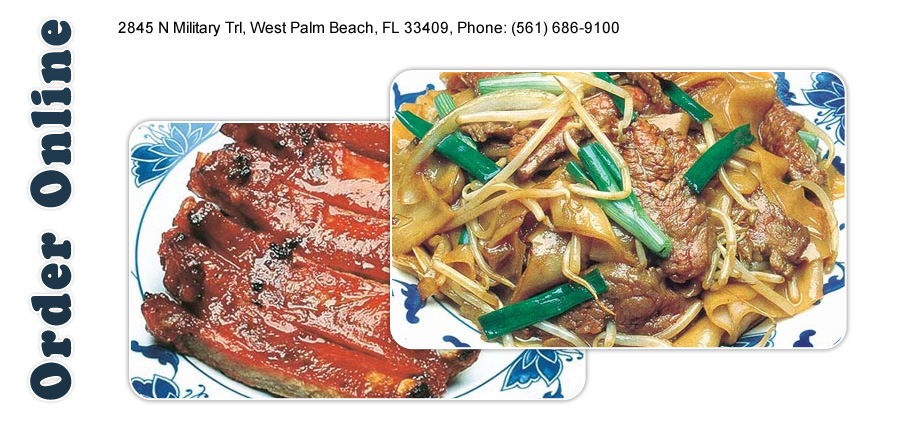 Singing Bamboo Chinese Restaurant Order Online West Palm Beach Fl 33409