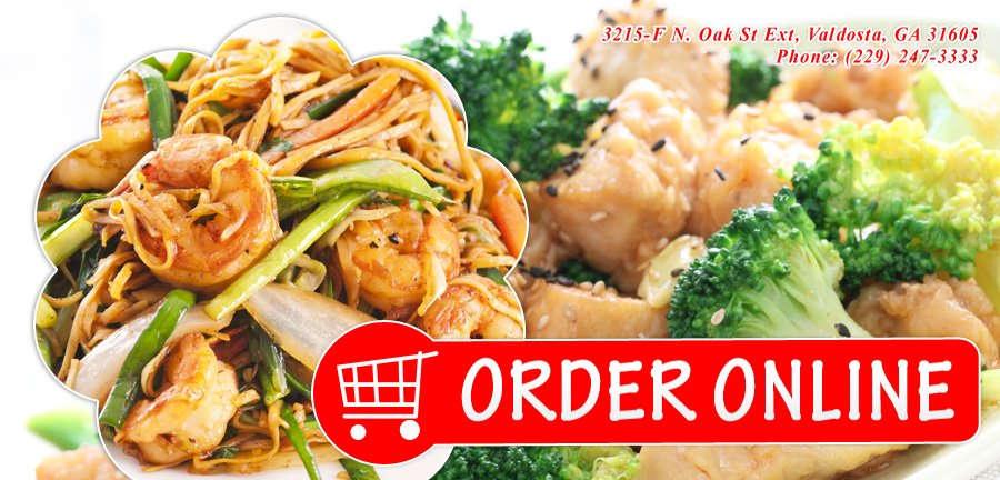 Best Chinese Food Catering Los Angeles